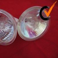 Reflector Halogen Lamp