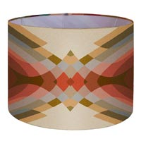 Floor Lamp Shades