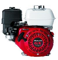 Gas Pressure Washer