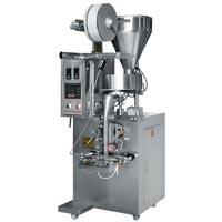 Turmeric Powder Machine