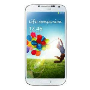 Samsung Mobile Phone