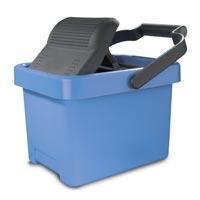 Wringer Bucket