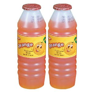 Flavoured Drink