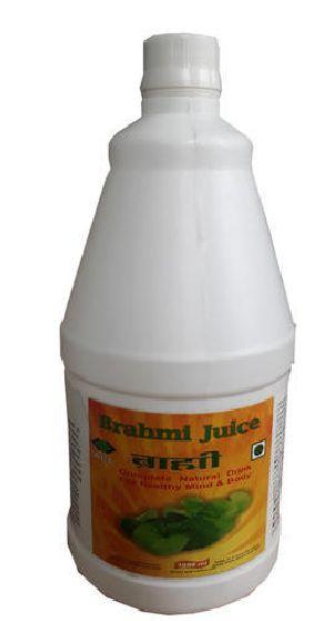 Brahmi Juice