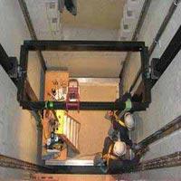 Elevator Installation Services