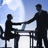 Corporate Finance Services