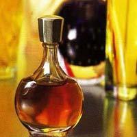 Shamama Oil