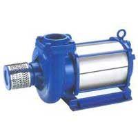 Openwell Pump