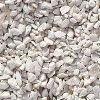 Limestone Grit