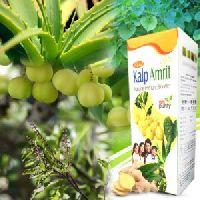 Kalp Ark Juice