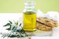 Aromatic & Essential Oils