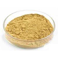 Acid Proof Materials