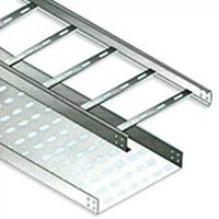 Cable Tray Manufacturers Suppliers Amp Exporters In India