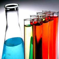 Solvents Chemicals
