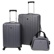 Bags, Suitcase and Briefcases