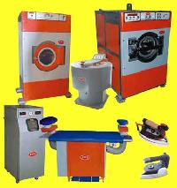 Cleaning Machines Manufacturers Suppliers Amp Exporters