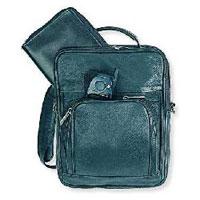 Suitcase, Briefcases, Portfolio & Laptop Bags