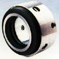 Industrial & Oil Seals