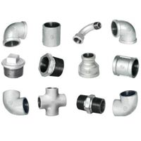 Plumbing & Pipe Fittings
