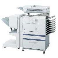 Xerox Machine