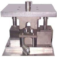 Machine and Precision Tools