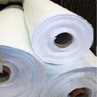 Fabric Filter