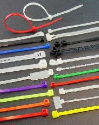 Cable Ties Manufacturers Suppliers Amp Exporters In India