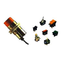 Electrical Part and Components