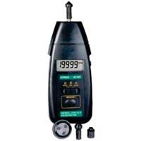 Tachometers