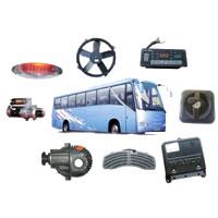 Bus Parts