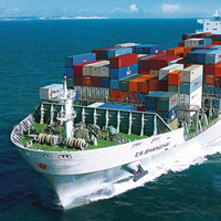 Ship Chandlers in Andhra Pradesh - Manufacturers and Suppliers India