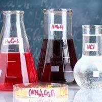 Inorganic Acid