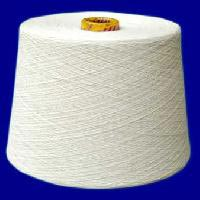 Cotton Yarns
