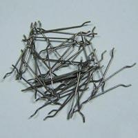 Metal Fibers