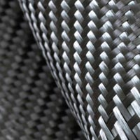 Carbon Fiber Manufacturers Suppliers Amp Exporters In India