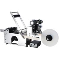 Marking & Stamping Machines