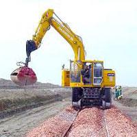 Railway Equipment