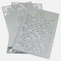 Greeting, Visiting & Invitation Cards
