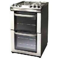 Kitchen Appliances Companies In Delhi