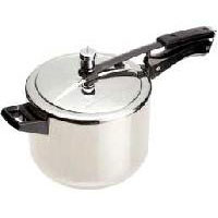 Kitchenware and Cookware