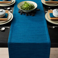 Tablecloths, Table Linen and Placemats