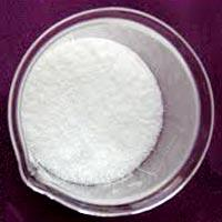 Textile Polymers