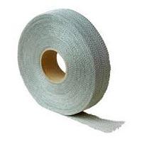 Wire Mesh Tape