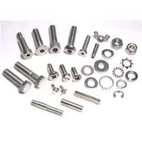 Fasteners Manufacturers Suppliers Amp Exporters In India