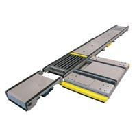 Palletized Conveyors