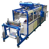 Plastic Work and Processing Machinery