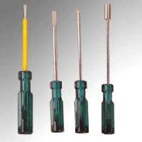 Hammers, Pliers & Screwdrivers