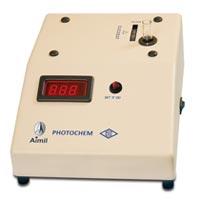Chromatography Equipment