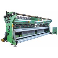 Embroidery, Sewing & Knitting Machines