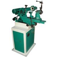 Cutter Grinding Machines